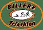 Billère Triathlon