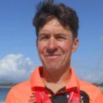 Illustration du profil de JacquesC