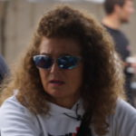 Illustration du profil de Marianne Sutra