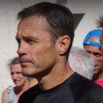 Illustration du profil de ThierryB